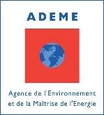 ADEME, l'agence de la transition écologique